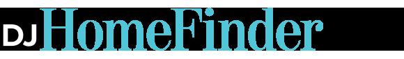 Kankakee Logo